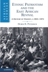 Revival paperback cover